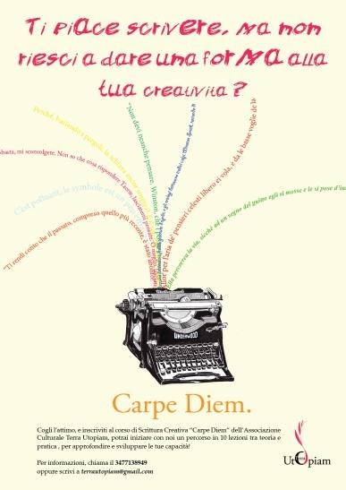 volantino_scrittura_creativa_mod